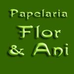 Papelaria Flor e Ani