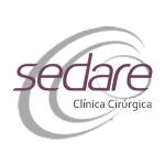 Sedare Clínica Cirúrgica